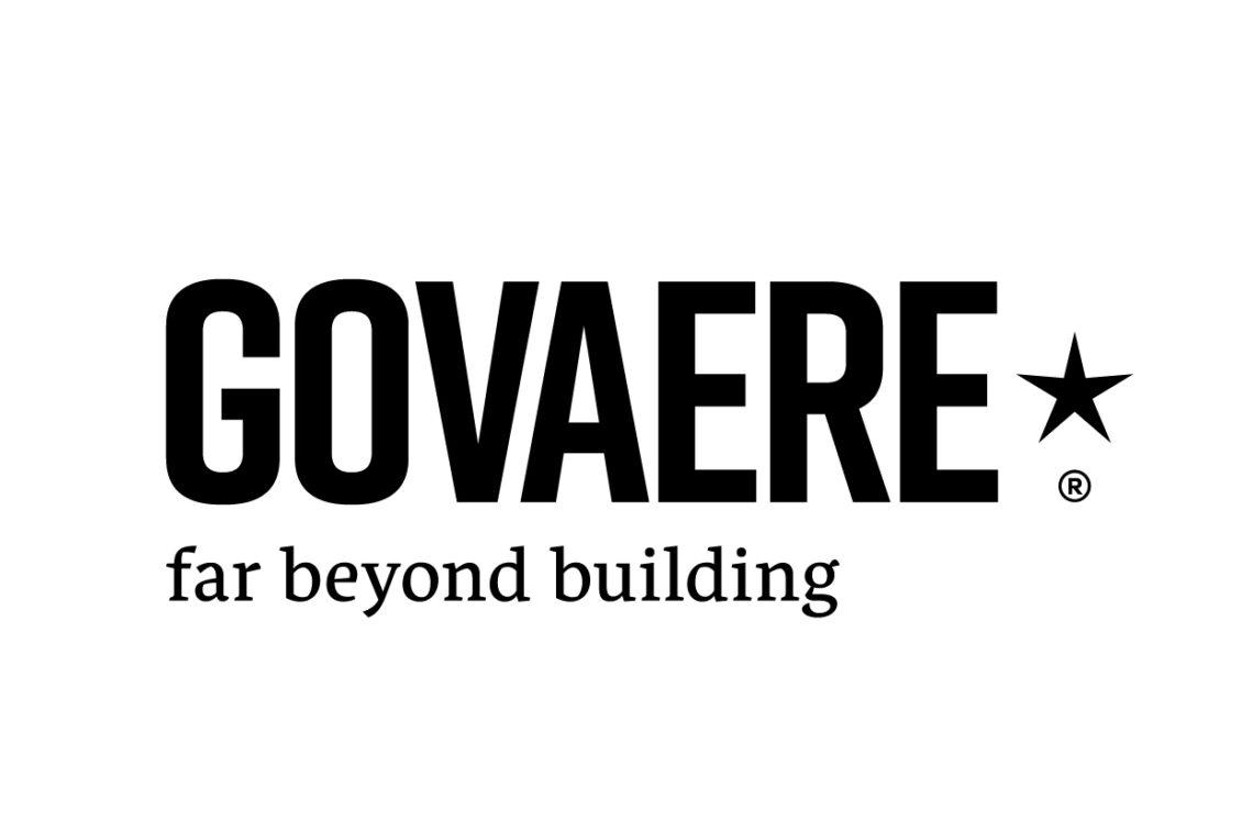 Govaere Logo 2019 RGB v1 LOGO ZW hires