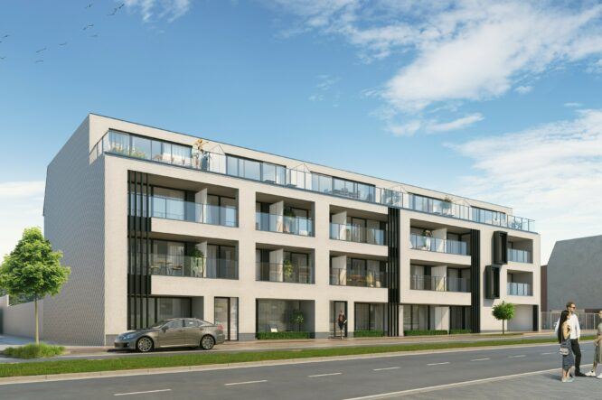 Residentie_Crombrugghe_Brugge_Novus_Projects_1
