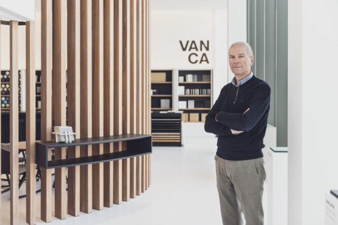 Bouwen op West-Vlaams vertrouwen
